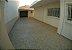 Locação casa no Centro da cidade de São Pedro - São Paulo   R$ 2.000,00 - Imagem 4