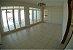 Locação casa no Centro da cidade de São Pedro - São Paulo   R$ 2.000,00 - Imagem 5