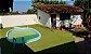 VENDE-SE Chácara com piscina no bairro Nova São Pedro II - São Pedro - São Paulo | R$ 400.000,00 - Imagem 5