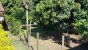VENDE-SE Chácara com piscina no bairro Nova São Pedro II - São Pedro - São Paulo | R$ 400.000,00 - Imagem 2
