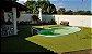 VENDE-SE Chácara com piscina no bairro Nova São Pedro II - São Pedro - São Paulo | R$ 400.000,00 - Imagem 4