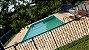 VENDE-SE Chácara com piscina no bairro Alpes das Águas - São Pedro - São Paulo | R$ 430.000,00 - Imagem 8