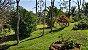 VENDE-SE Chácara com piscina no bairro Alpes das Águas - São Pedro - São Paulo | R$ 430.000,00 - Imagem 5
