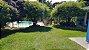 VENDE-SE Chácara com piscina no bairro Alpes das Águas - São Pedro - São Paulo | R$ 430.000,00 - Imagem 2