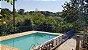 VENDE-SE Chácara com piscina no bairro Alpes das Águas - São Pedro - São Paulo | R$ 430.000,00 - Imagem 1