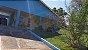 VENDE-SE Chácara com piscina no bairro Alpes das Águas - São Pedro - São Paulo | R$ 430.000,00 - Imagem 10