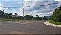 Vende-se Chácara no bairro Alpes das Águas com linda vista para São Pedro- SP - Imagem 6