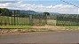 Vende-se Chácara no bairro Alpes das Águas com linda vista para São Pedro- SP - Imagem 4