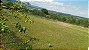 Vende-se Chácara no bairro Alpes das Águas com linda vista para São Pedro- SP - Imagem 9