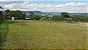 Vende-se Chácara no bairro Alpes das Águas com linda vista para São Pedro- SP - Imagem 8