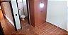 Casa Linda com piscina no bairro Pallú - São Pedro - SP | R$ 550.000,00 - Imagem 8