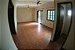 Casa Linda com piscina no bairro Pallú - São Pedro - SP | R$ 550.000,00 - Imagem 7