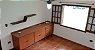 Casa Linda com piscina no bairro Pallú - São Pedro - SP | R$ 550.000,00 - Imagem 5