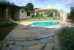 Casa Linda com piscina no bairro Pallú - São Pedro - SP | R$ 550.000,00 - Imagem 2