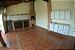 Casa Linda com piscina no bairro Pallú - São Pedro - SP | R$ 550.000,00 - Imagem 4