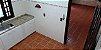 Casa Linda com piscina no bairro Pallú - São Pedro - SP | R$ 550.000,00 - Imagem 9