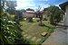 Casa Linda com piscina no bairro Pallú - São Pedro - SP | R$ 550.000,00 - Imagem 3