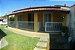 Chácara muito Bonita com piscina no bairro Nova São Pedro II - São Pedro - SP   R$ 450.000,00 - Imagem 9