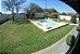 Chácara muito Bonita com piscina no bairro Nova São Pedro II - São Pedro - SP   R$ 450.000,00 - Imagem 2