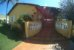 Chácara muito Bonita com piscina no bairro Nova São Pedro II - São Pedro - SP   R$ 450.000,00 - Imagem 3