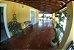 Chácara muito Bonita com piscina no bairro Nova São Pedro II - São Pedro - SP   R$ 450.000,00 - Imagem 7