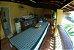 Chácara muito Bonita com piscina no bairro Nova São Pedro II - São Pedro - SP   R$ 450.000,00 - Imagem 8