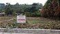 Terreno localizado no Bairro Colinas de São Pedro | R$ 105.000,00 - Imagem 1