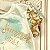 Conjunto infantil Petit Cherie blusa e short-saia ursinho na praia Tam 1 - Imagem 4