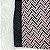 Conjunto tumblr teen top tule com saia rose preto Vanilla Cream - Imagem 6