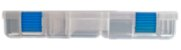 Estojo Shimano TB-059 - 28x18.5x4.5cm - Imagem 3