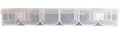 Estojo Shimano TB-048 - 27x18x4.3cm - Imagem 3