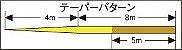 Arranque Daiwa PE Surf Sensor +Si - 3x12m - Imagem 4