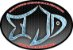 Camarão com Bigode 7.5cm - FJD - Imagem 9