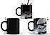 Caneca Mágica Stormtrooper - Imagem 1