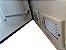 Rack Outdoor de 06U até 24U - Imagem 2