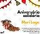 Kit Ração - Aniversário Solidário Mari Lage - Imagem 1