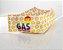 Máscara de Proteção Lavável 3D Arco-íris GAS - Imagem 2