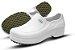 Calçado Profissional Soft Works II CA 31898 Ref.: BB65 - Imagem 3