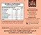 Chocolate 70% Cacau  com CRANBERRY - 1 tablete de 80g - Imagem 2