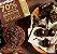 Caixa de Bombom  de chocolate 70%  cacau bean to bar com recheio de ganache - Imagem 2