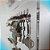 Porta brincos cristal - 35 pares - Imagem 4
