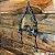 Freio 2 Jogos Bob Lumes Bocal Reto Médio Perna S Inox - Imagem 1