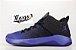 Tênis Basquete Nike Air Jordan Extra Fly - Imagem 4