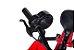 Bicicleta Hot Styll Aro 12 - Styll Kids - Imagem 5