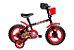 Bicicleta Hot Styll Aro 12 - Styll Kids - Imagem 2