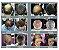 Hair Maker Fibras Capilares - Frasco com 25 Gramas - Imagem 6