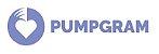 PUMPGRAM - Automação de Instagram  - Imagem 1