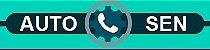 Automação de WhatsApp - Auto Sen  - Imagem 1