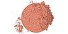 Too Faced - Sweet Peach Papa Dont Peach Blush - Imagem 4