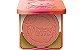 Too Faced - Sweet Peach Papa Dont Peach Blush - Imagem 3